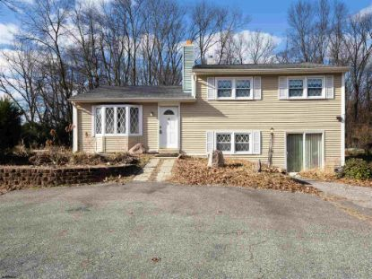 1862 Janvier Rd Williamstown, NJ MLS# 546017