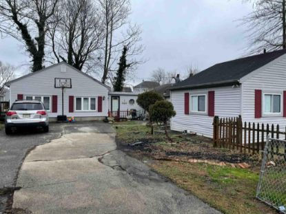 101 E Bayview Ave Pleasantville, NJ MLS# 546068