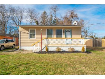 423 George Ave Ave Galloway Township, NJ MLS# 546105