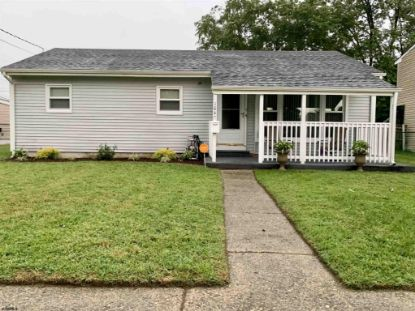1040 Neumark Ave Pleasantville, NJ MLS# 546146