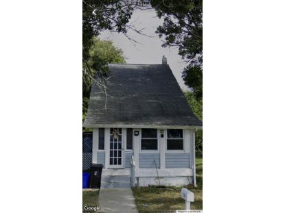 216 E Leeds Ave Pleasantville, NJ MLS# 546191