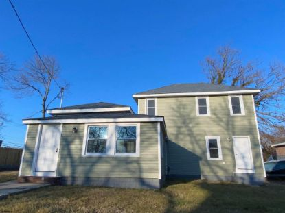 2 E Edgewater Ave Pleasantville, NJ MLS# 546202