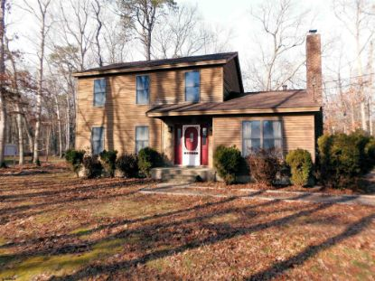533 4th Ave Galloway Township, NJ MLS# 546218