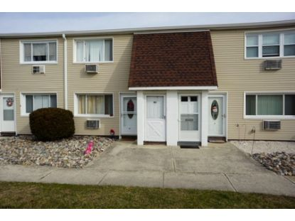 4901 Harbor Beach Blvd Brigantine, NJ MLS# 546235