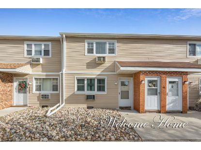 4901 Harbor Beach Blvd Brigantine, NJ MLS# 546245