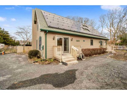 513 S 10th Ave Galloway Township, NJ MLS# 546281