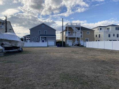 302 20th Street Brigantine, NJ MLS# 546302