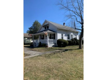 130 Norfolk Avenue Egg Harbor City, NJ MLS# 548571
