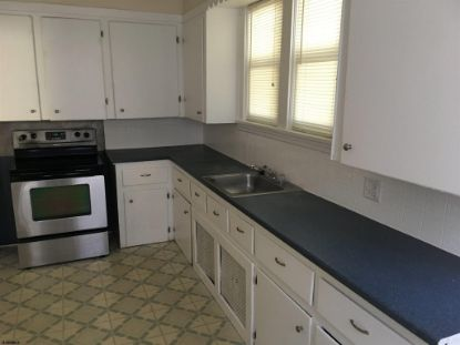 205-207 Philadelphia Ave Egg Harbor City, NJ MLS# 549198