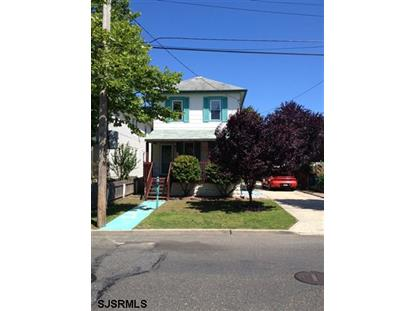 330 ELM AVE , Pleasantville, NJ