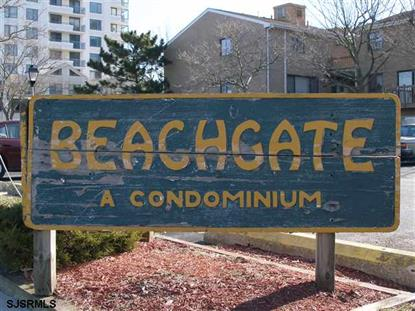 E 102 Beachgate Condos Atlantic City Nj