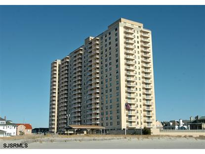 5000 BOARDWALK , Ventnor City, NJ