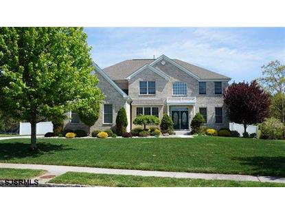 936 Dartmoor Ave , Williamstown, NJ