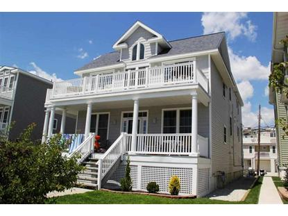 2652 West Avenue , Ocean City, NJ