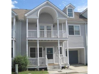 27 Windjammer Atlantic City, NJ MLS# 432114
