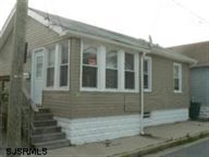 711 Wisteria Atlantic City, NJ MLS# 439880