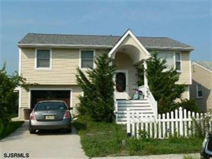 21 Waterway Rd , Ocean City, NJ