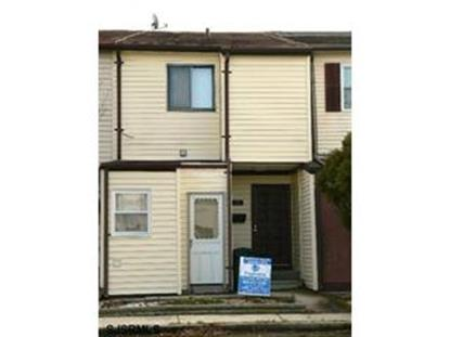 307 Essex Court , Ventnor City, NJ