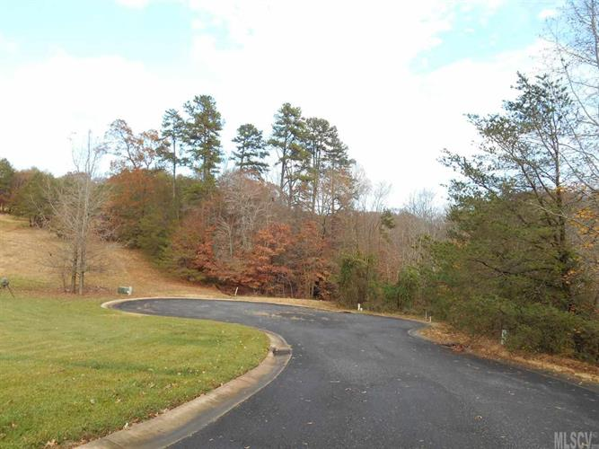 0 COTSWOLD CT, Statesville, NC 28677