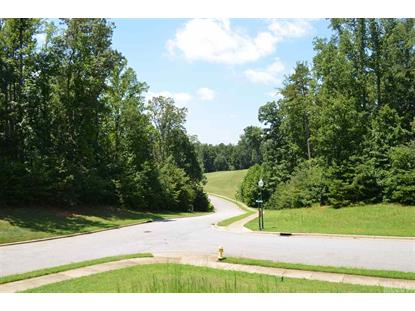 Lot 27 BOB JONES DR NE , Conover, NC