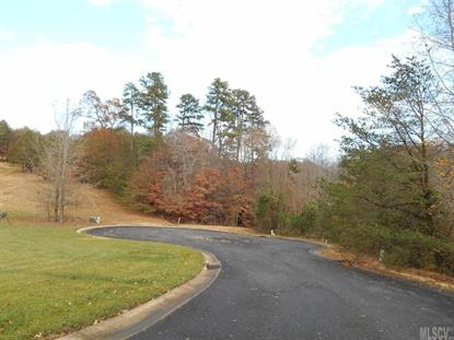 0 COTSWOLD CT , Statesville, NC