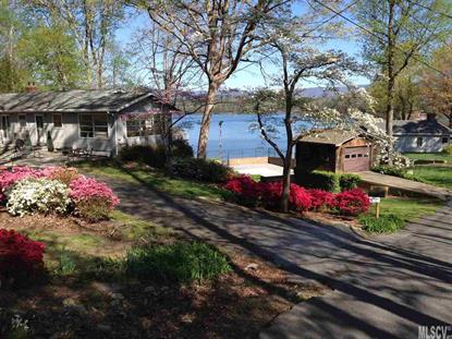 2216 NORTH POINT DR , Nebo, NC
