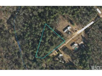 0 WEST VIEW ACRES AVE EXT , Hickory, NC