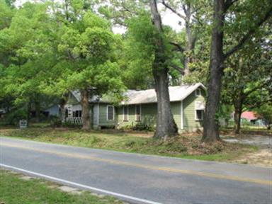 451 Section Street, Fairhope, AL 36532