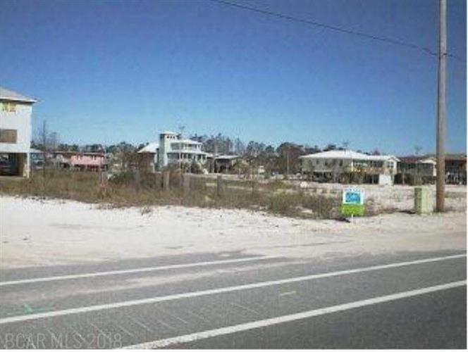 408 We Beach Blvd, Gulf Shores, AL 36542
