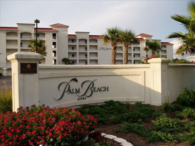 22984 Perdido Beach Blvd, Orange Beach, AL 36561
