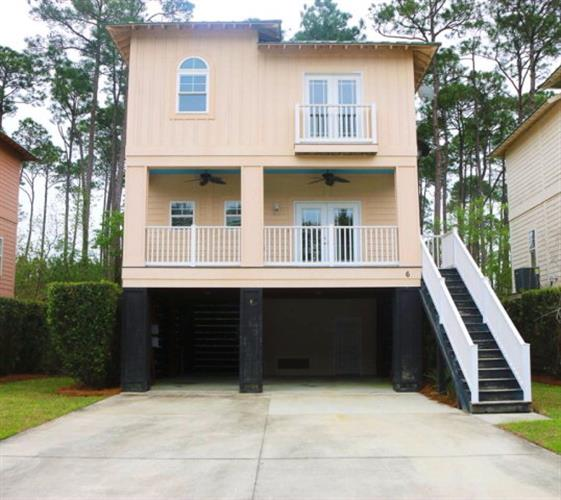 4300 County Road 6, Gulf Shores, AL 36542 - Image 1