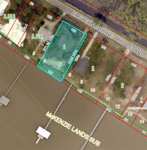 11131 County Road 1, Fairhope, AL 36532 - Image 1