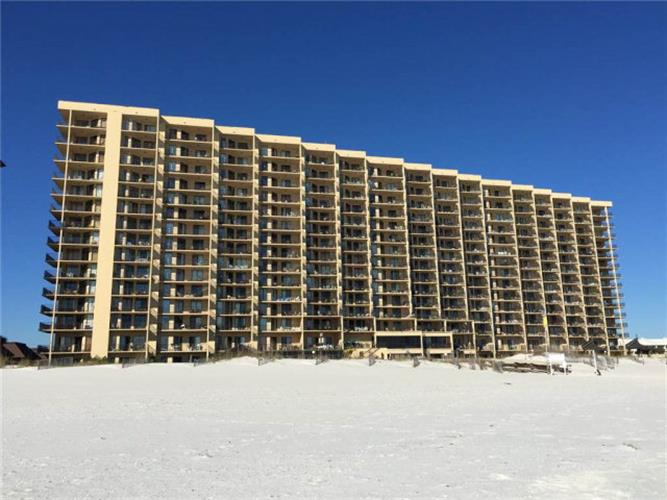 24400 Perdido Beach Blvd, Orange Beach, AL 36561