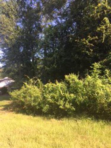 6 Oakleigh Cir, Foley, AL 36535