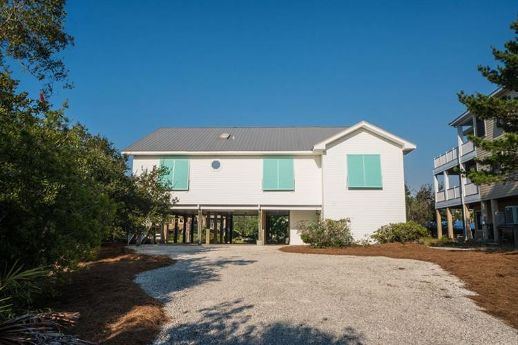 30500 Ono Blvd, Orange Beach, AL 36561