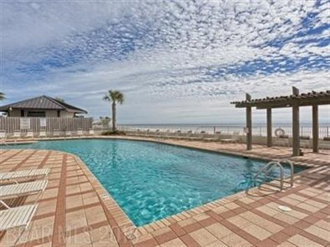 24720 Perdido Beach Blvd, Orange Beach, AL 36561