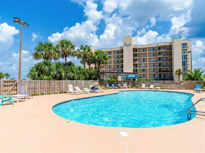 28783 Perdido Beach Blvd, Orange Beach, AL 36561