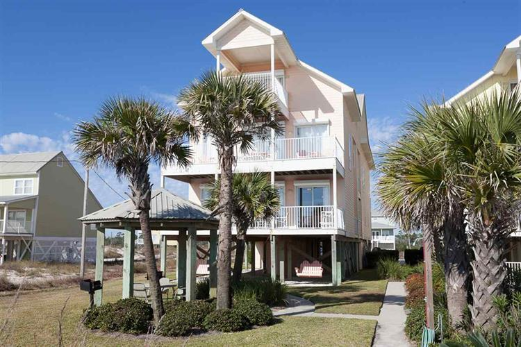 4350 W State Highway 180, Gulf Shores, AL 36542