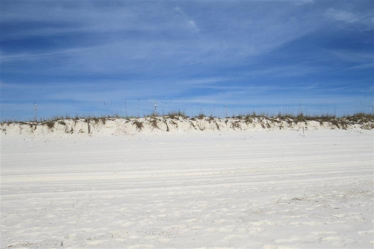 Perdido Beach Blvd Orange Al 36561
