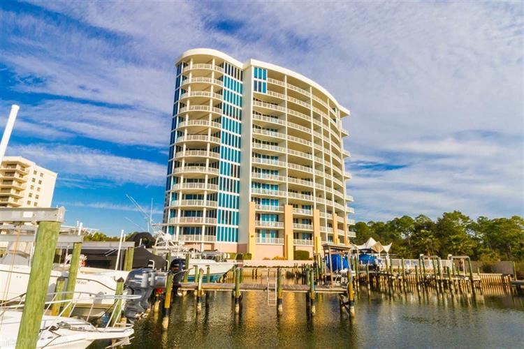 28250 Canal Road, Orange Beach, AL 36561