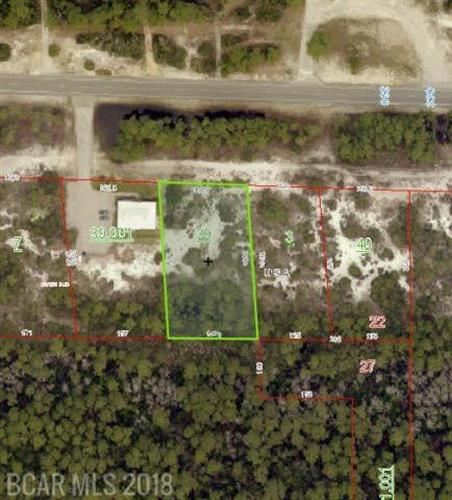 0 State Highway 180, Gulf Shores, AL 36542 - Image 1