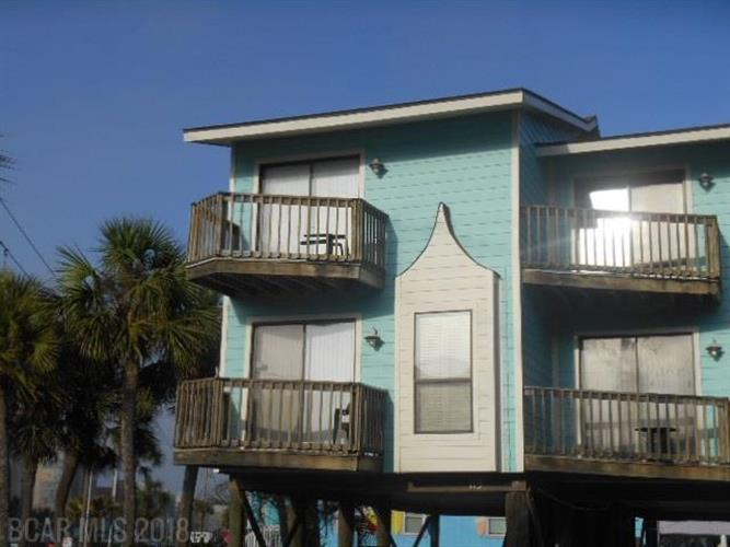 700 W Beach Blvd, Gulf Shores, AL 36542 - Image 1