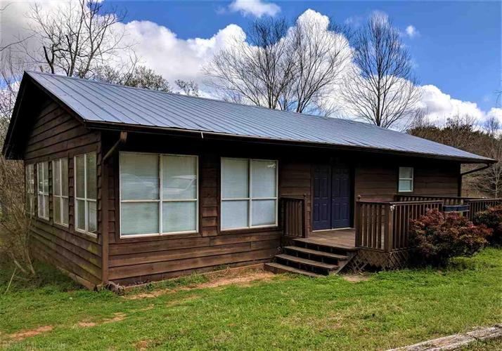 23901 County Road 38, Summerdale, AL 36580
