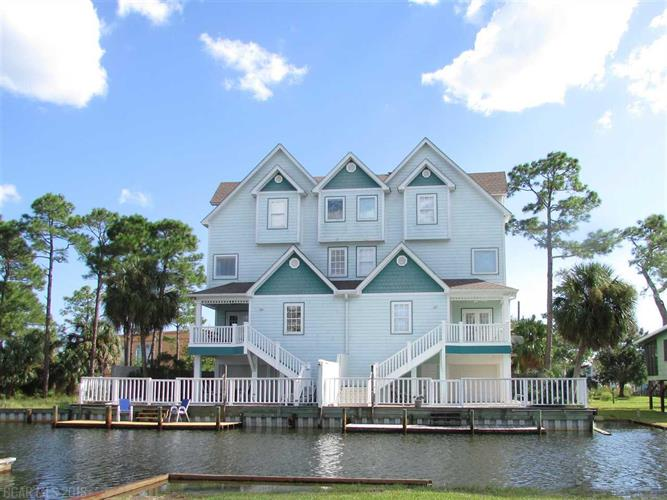 116 W 5th Avenue, Gulf Shores, AL 36542