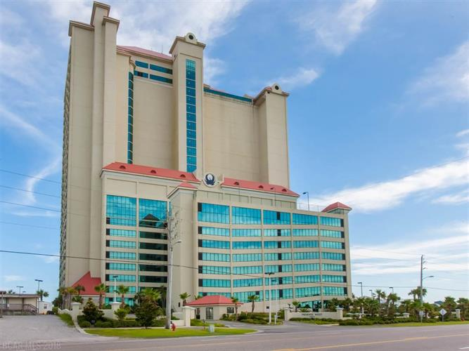 23972 Perdido Beach Blvd, Orange Beach, AL 36561