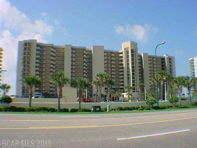 26802 Perdido Beach Blvd, Orange Beach, AL 36561