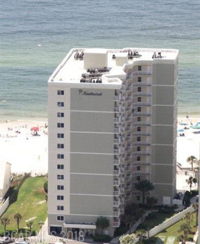 24568 Perdido Beach Blvd, Orange Beach, AL 36561 - Image 1