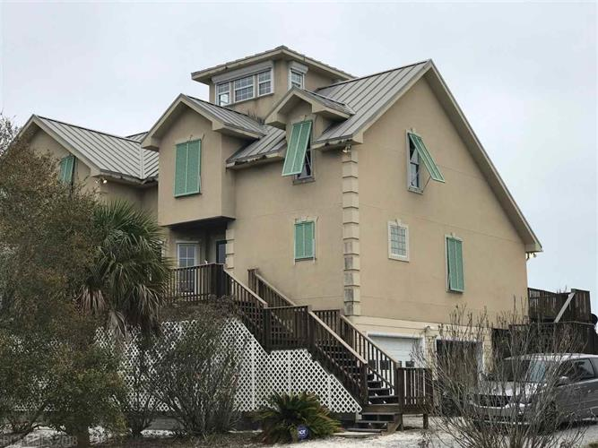 30278 Ono Blvd, Orange Beach, AL 36561
