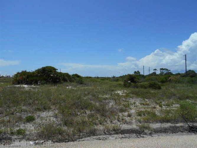 0 Privateer Ct, Gulf Shores, AL 36542 - Image 1