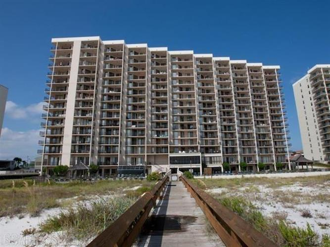 27100 Perdido Beach Blvd, Orange Beach, AL 36561